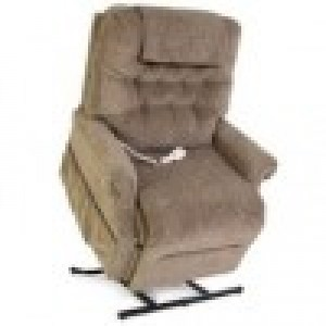 Specialised Recliner Lift Chairs