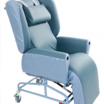 Evolution Chair Supreme - Large