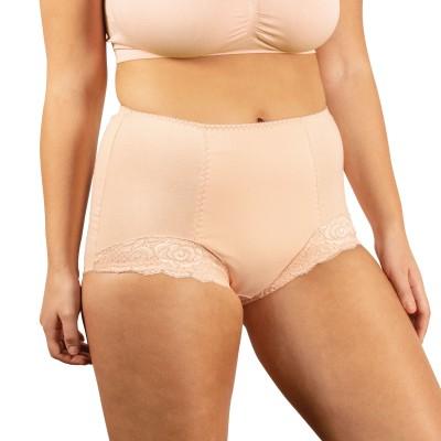 Ladies Chantilly Underwear