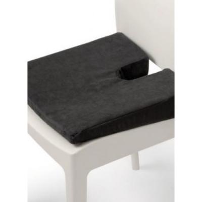 Coccyx Wedge - Tailbone Wedge Cushion