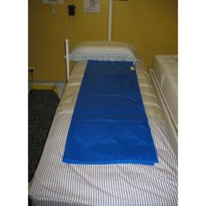Transfer - Bedding