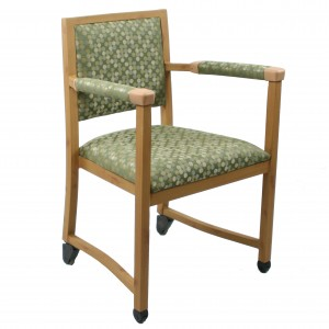 Seating - Dining Chairs