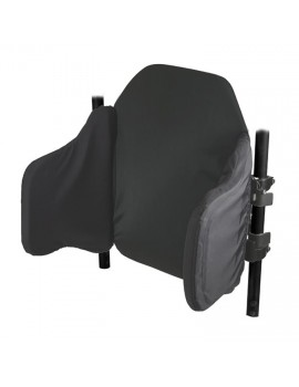 Cushions and Back Supports