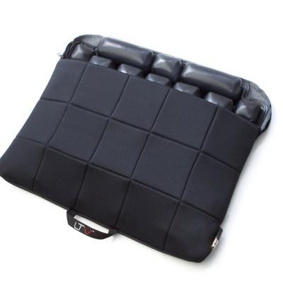 ROHO LTV Cushion