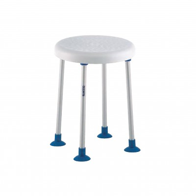 Aquatec Shower Stool