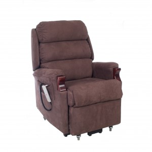Recliner Lift Chairs Large