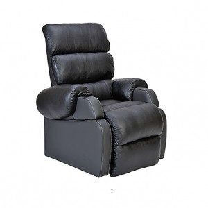 Recliner Lift Chairs Medium