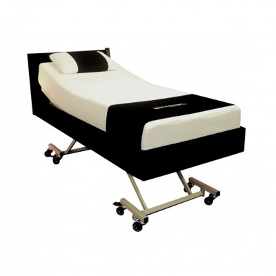 I-Care IC333 Electric Bed