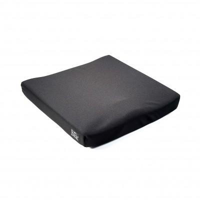 J Basic Cushion