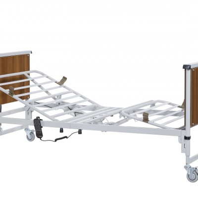 Sigma Care 989 Electric Bed