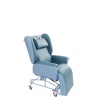Nursing Home Seating