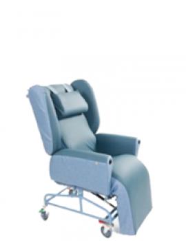 Nursing Home Seating