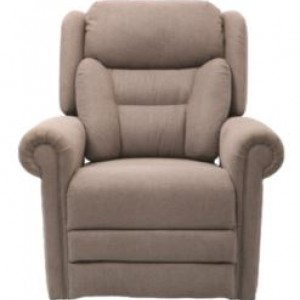 Recliner Lift Chairs Small