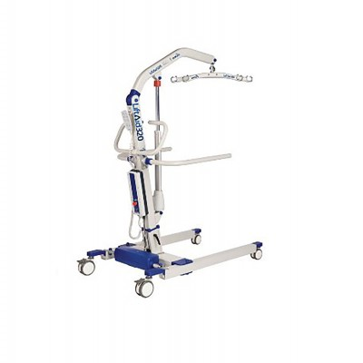 Kerry Multi Lift Standing/Sitting Patient Lifter